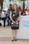 Cannes 2014 : le tapis rouge day 8 !