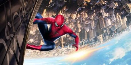 theamazingspiderman2_2