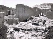 IFRANE Notes Judaïsme dans l'Extrême-Sud Marocain.