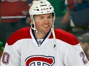 Dossier Vanek, Bergevin pourrait passer tout comme homologue Minnesota #habs #vanek #nhl #hockey