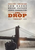 Bande-annonce du premier film américain de M. R. Roskam
