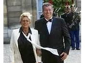 propose l'organisation d'un Balkaton pour payer caution d'Isabelle Balkany million d'euros