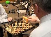 Quizz échecs Natan Sharansky