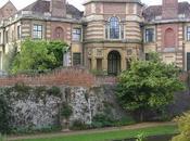 Eltham palace londres (uk)