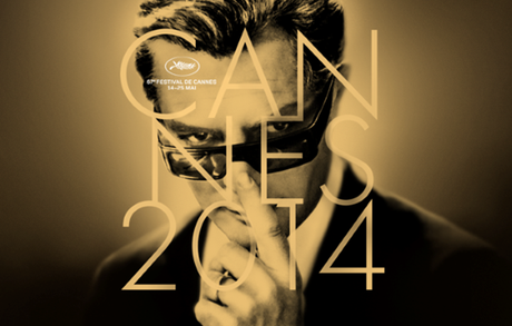 Cannes-Poster-2014