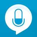 Parlez & Traduisez – Traducteur en Direct Gratuit pour Voix et Texte Parlé