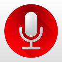 Dictaphone - Enregistreur Audio Gratuit, Enregistrement de Mémos Vocaux et Partage des Enregistrements