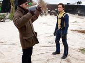 Secrets Ciné X-Men tournage d'un commencement