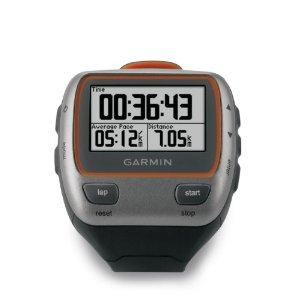 GPS system Europe Calorie ComputationZubehör: 010-10997-02 - Garmin Forerunner 310XT    Untitled Document    Garmin Forerunner 310XT: la montre GPS étanche et multisports          Le Forerunner® 310XT est la montre GPS Multisports de Garmin. Il  s'ad...