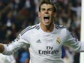 Ligue champions Decima pour Real Madrid