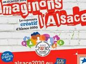 Alsace 2030 regard jeunes