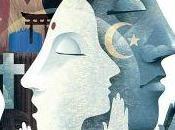 Œcuménisme inter-religieux, c'est bonnet blanc