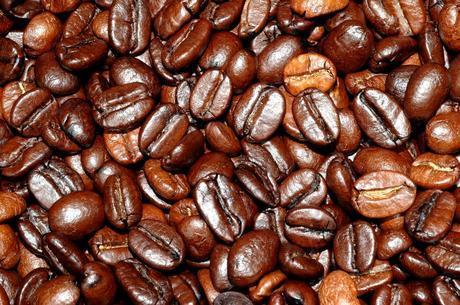 cafe3 Donner une seconde vie à son café !