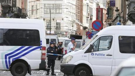 Bruxelles attentat.jpg