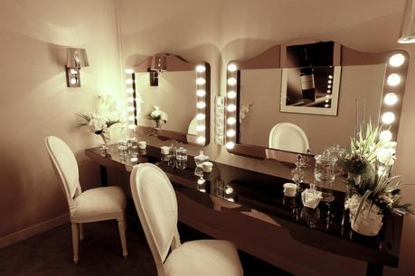 Beauty Room ©BPHR