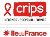 Bureau CRIPS-Ile-de-France