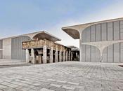 Musée Long plus grand musée privé Chine
