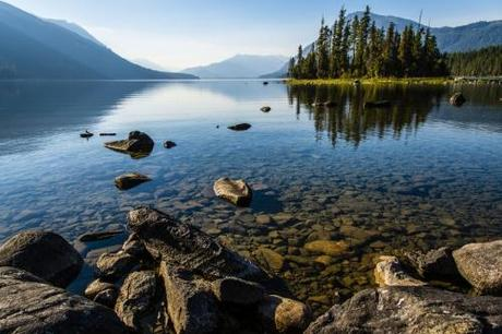 Lake-Wenatchee-CC-Ideld.jpg