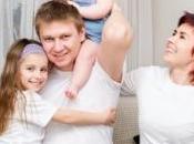 CHOLESTÉROL élevé, fertilité danger