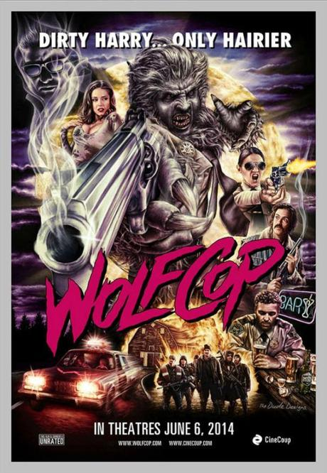 wolfcop-poster