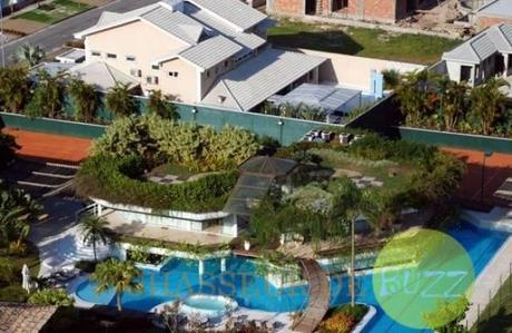 villa ronaldinho