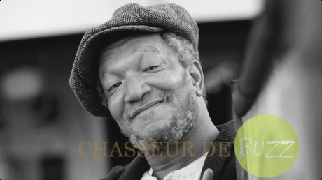 redd_foxx_mort_tournage_the_royal_family