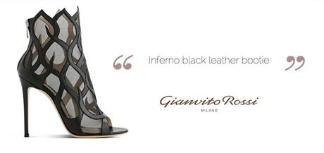 inferno_black_leather_bootie