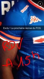 snapchat-sport-grenoble-rugby-fcg-recrue