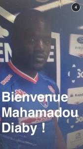snapchat-sport-grenoble-rugby-fcg-2