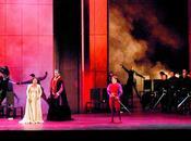 Capuleti Montecchi l'Opéra Bastille