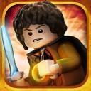 LEGO® Le Seigneur des Anneaux™
