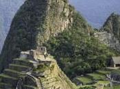 Machu Picchu comment économiser?