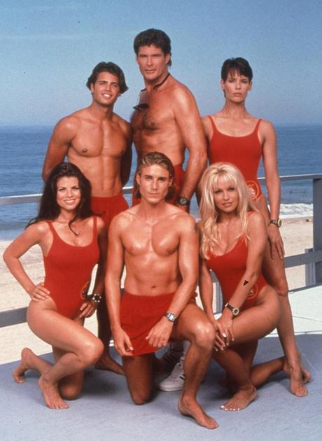 Baywatch_group