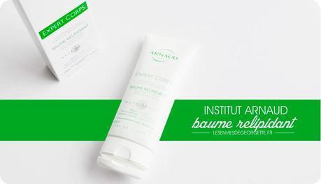 Institut-Arnaud3