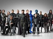 [Critique] X-Men: days future past