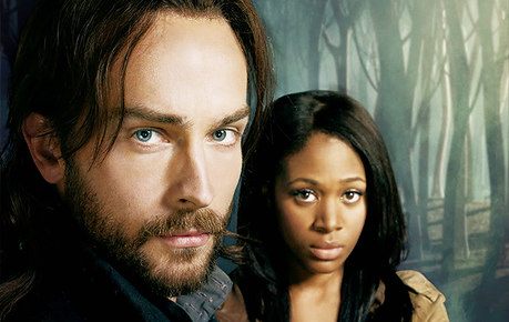 Sleepy Hollow, saison 2 : Plus de flashbacks, de personnages et de triangles amoureux !