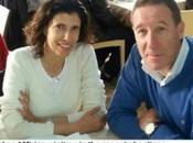 SCOOP. Tuerie Bruxelles: femme couple israélien faisait partie Mossad