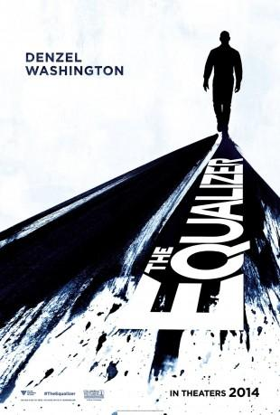 [News] The Equalizer : le trailer
