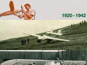 L'aviation légère France 1920-1942