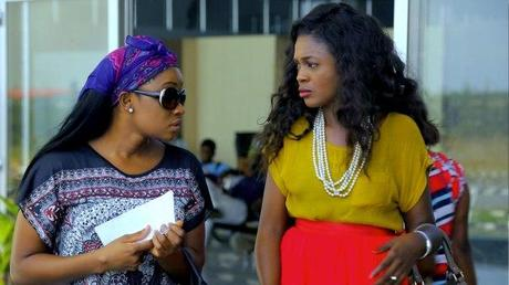 © DR/Nollywood Week