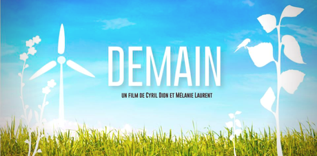 Demain le film - JulieFromParis