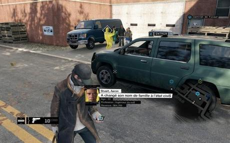 Watch Dogs2014 5 25 14 28 49 Test : Watch Dogs [Concours inside]
