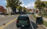 thumbs Watch Dogs2014 5 25 14 24 7 Test : Watch Dogs [Concours inside]