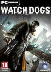 packshot watchdogs1 106x150 Test : Watch Dogs [Concours inside]