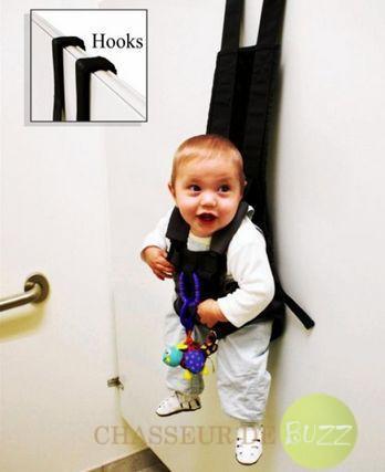 bebe_accessoires_insolites_buzz_accroche-bébé