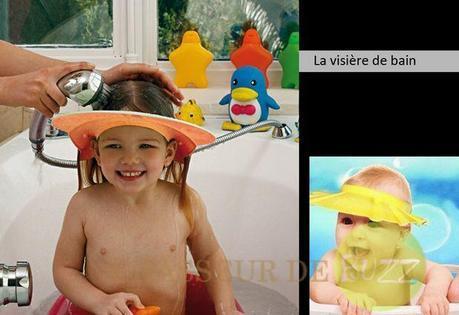 bebe_accessoires_insolites_buzz_visière_de_bain