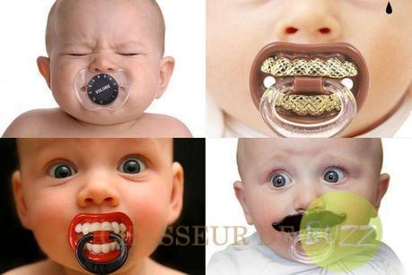bebe_accessoires_insolites_buzz_tétines_personnalisées