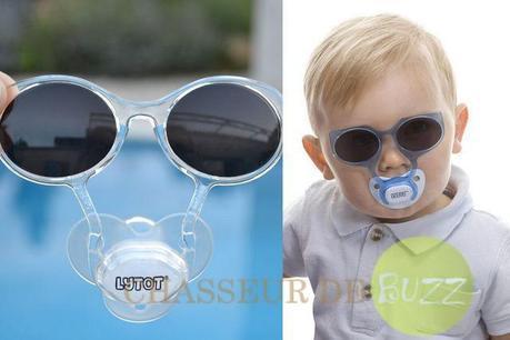 bebe_accessoires_insolites_buzz_tétine-lunettes