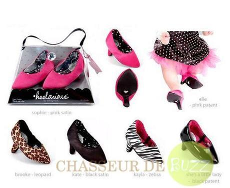 bebe_accessoires_insolites_buzz_chaussures_talons