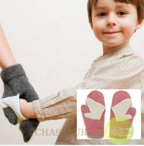 bebe_accessoires_insolites_buzz_gants_accrochés